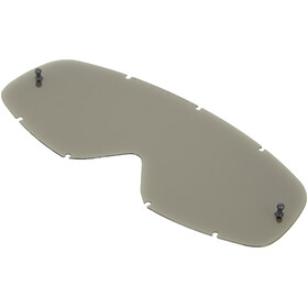 Oakley O-Frame MX Replacement Lenses Dark Grey